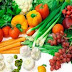 Aprende a cocinar los vegetales y obtener la mayor cantidad de nutrientes