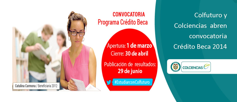 Comun cate pues becas para posgrados en el exterior - Becas para colombianos en el exterior ...