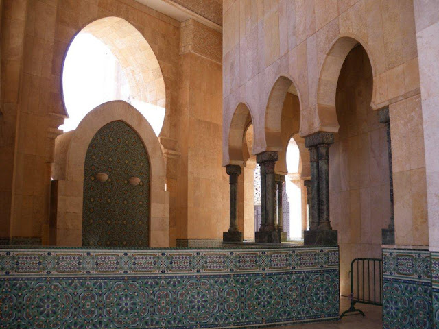 Na Terra do Sol Poente - Viagem a solo por Marrocos - Página 3 IMGP0538