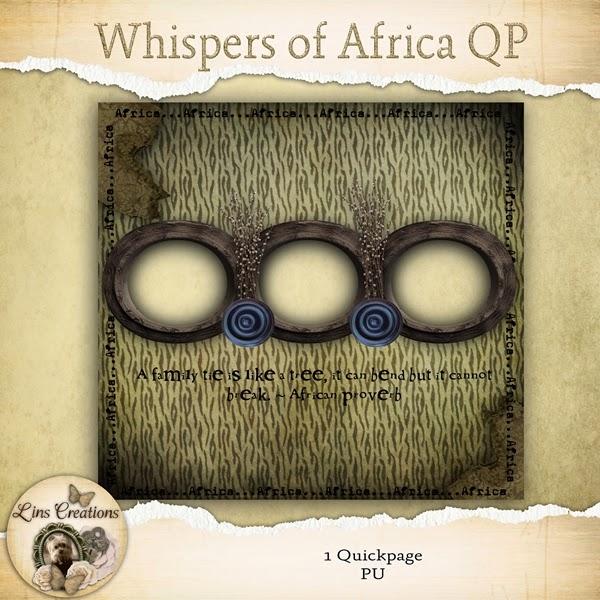 http://3.bp.blogspot.com/-QvHb3CsE1K0/VIfV68g_5pI/AAAAAAAAZsE/6u9KbRZptqE/s1600/LC_WhispersofAfrica_qp.jpg