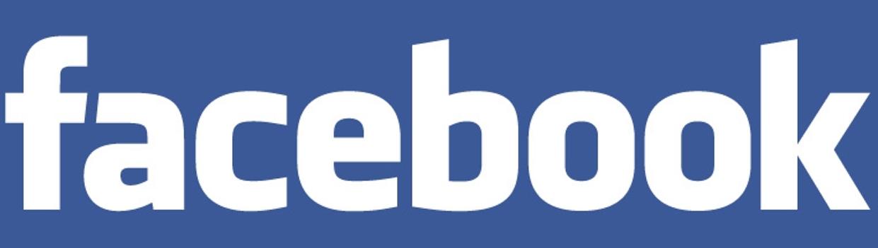 Page Facebook du cours