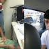 Polícia prende dois jovens por morte de cabeleireiro em Itaperuna