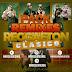 Pack Remixes Reggaeton Clasicos 1 - MarioDjOriginal