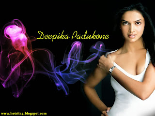 New Deepika Padukone Photo - HD 2014 Deepika Padukone Wallpapers Hot - Download Deepika Padukone Sexy 2014 Wallpapers