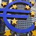 ΝΕΑ ΒΟΜΒΑ από ΕΚΤ: ΑΠΕΡΡΙΨΕ ελληνικό αίτημα για επιπλέον έντοκα 4,5 δισ. Ευρώ