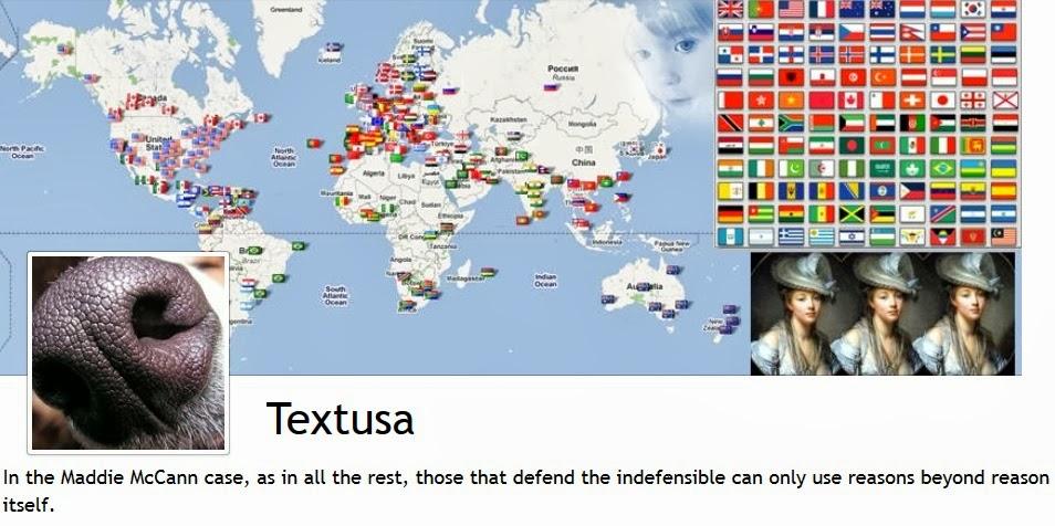 Textusa