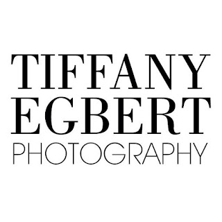 Tiffany Egbert Photography