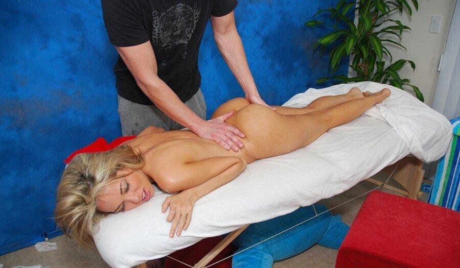 Женский порно массаж Любители горячих агрегатов, отборная коллекция порнухи
