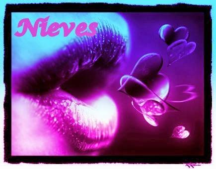http://maticesdecolores.blogspot.com.ar/2014/03/contando-las-semanas-en-52-palabras-13.html