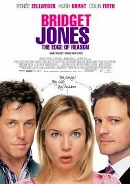 Bridget Jones no Limite da Razão Dublado