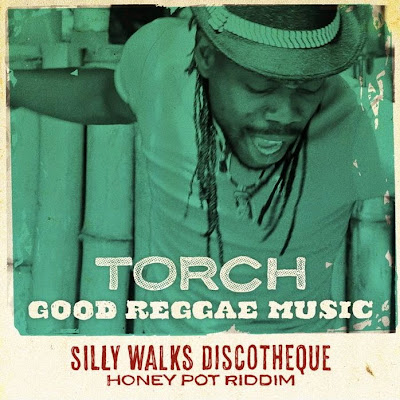 MusicLoad presents Torch and the music video for Good Reggae Music