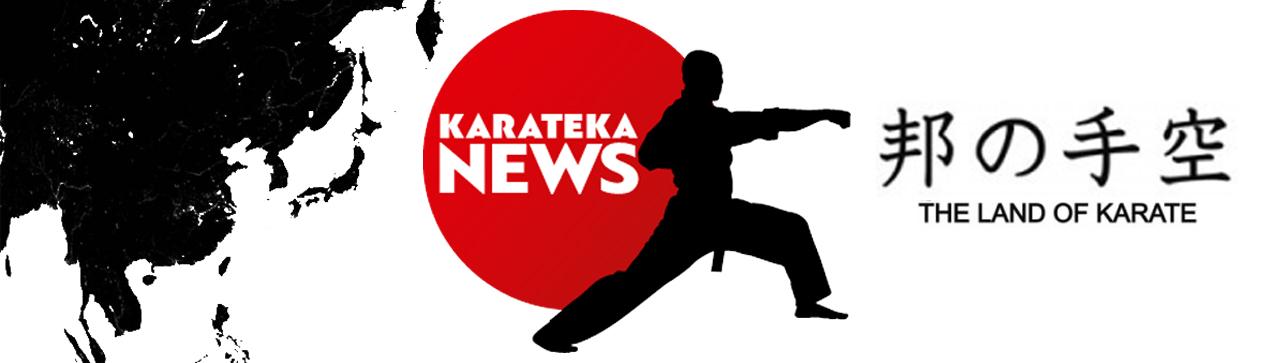 Karatekanews