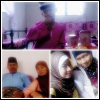 ♥ family cik myra♥