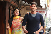 Srimanthudu movie photos-thumbnail-5