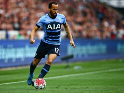 Newcastle won't pay over £10m for Townsend