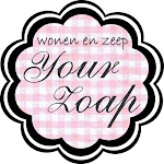 Your Zoap webstore