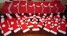 2011 Santa Outfit