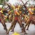 Ati-Atihan Festival 2014 Schedule of Activities