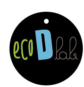 EcoDlab Agenzia di Design e Comunicazione ambientale