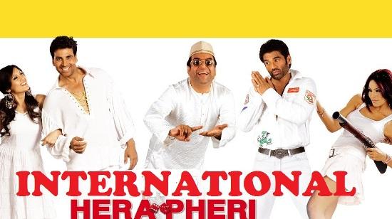 phir hera pheri movie free download 720p