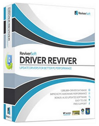 Reviver+4.0.1.28+Full+Version+with+Patch+Crack+Mediafire+Download.png