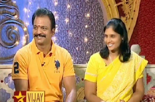Watch Namma Veettu Kalyanam 15th November 2014 Vijay Tv 15-11-2014 – Vijay Tv  Marrage Videos ,Youtube HD Watch Online Free Download