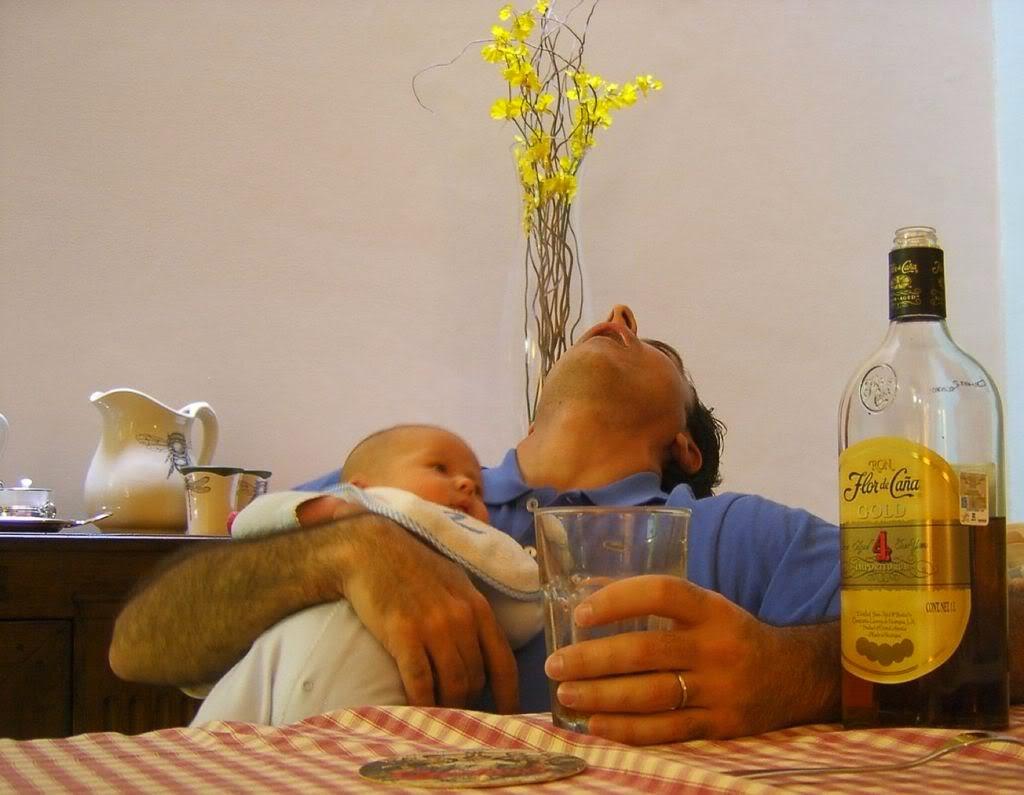 Las codificaciones del alcoholismo en arhangelske