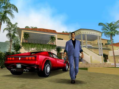 Jeux Gta Vice City Pc Complet