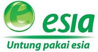 Lowongan Esia Bakrie Telecom