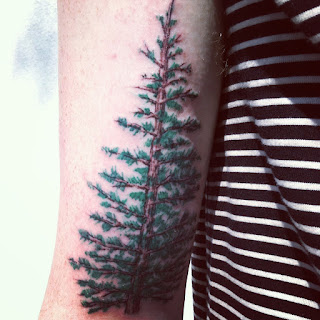Awesome inks tattoo ideas inspiration and information for Wilmington nc tattoo