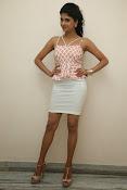 naveena latest glam pics-thumbnail-5