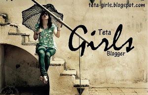 teta girls
