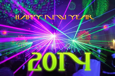 Latest Happy New Year Wishes Greetings Images Photos Wallpapers Pictures 2014 Backgrounds