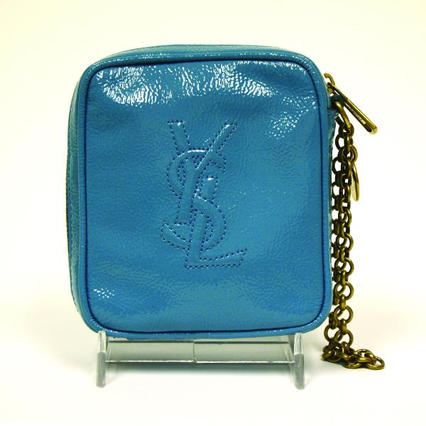 6d51f332d7 ... 2013 Queen Bee of Beverly Hills · Leather designer clutches. Yves Saint  Laurent –YSL Belle de Jour- ...