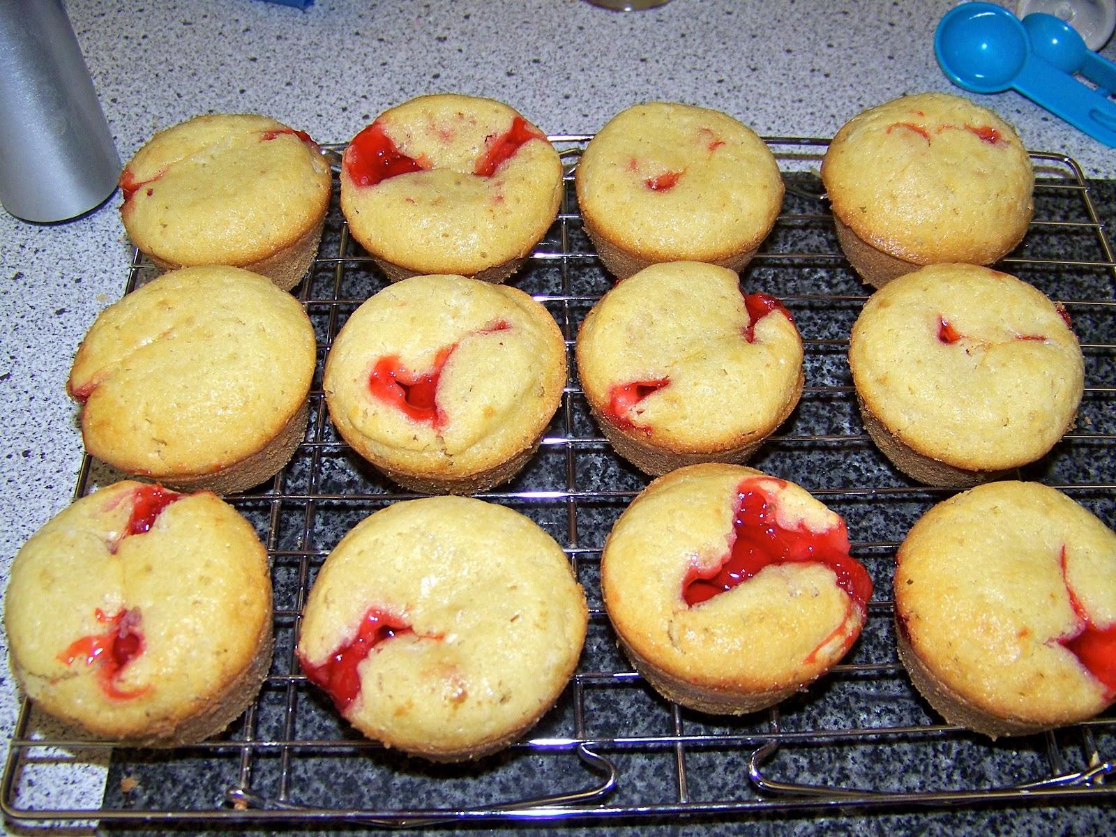 betty crocker big book of cupcakes pdf free