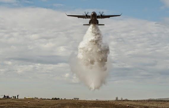http://www.emol.com/noticias/nacional/2015/01/16/699520/diputado-dc-oficia-a-defensa-por-compra-de-aviones-para-combate-de-incendios-forestales.html