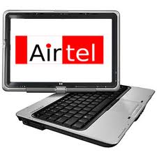82MB-for-N100-airtel