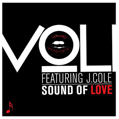 Voli - Sound Of Love