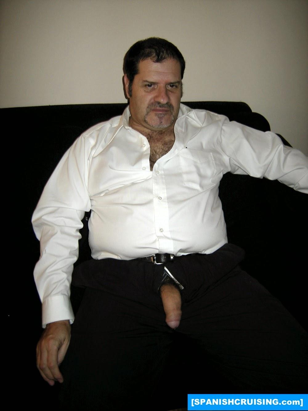 Dick fancis award