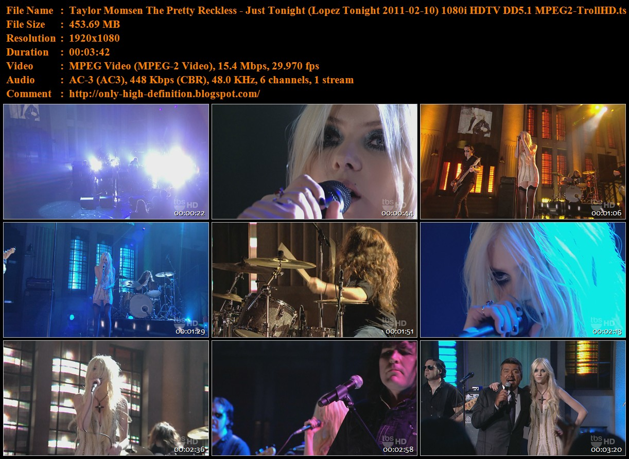 http://3.bp.blogspot.com/-QvkozM1k0VE/T45VUurvP3I/AAAAAAAAAGc/qChlWmezPJk/s1600/Taylor+Momsen+The+Pretty+Reckless+-+Just+Tonight+%2528Lopez+Tonight+2011-02-10%2529+1080i+HDTV+DD5.1+MPEG2-TrollHD.ts.jpg