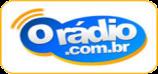 Parceiro - O Radio