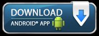 تطبيق Easy Currency Converter Pro لتحويل وصرف العملات ل 180 دولة للأندرويد www.proardroid.com.p