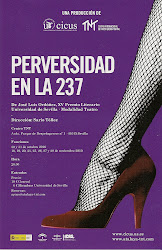 PERVERSIDAD EN LA 237