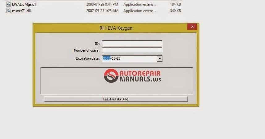 Fiat Ecu Scan 3 6 2 Crack Torrent