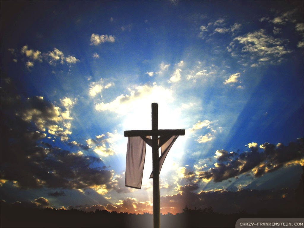 Soul winning, gospel, Jesus