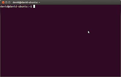 comandos ubuntu, comandos linux, comandos unity, atajos de teclado unity