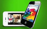 daftar harga hp nexian, update and pricelist nexian, harga terbaru hape nexian dengan gambar, foto handphone nexian cina adnroid terbaru dan bekas