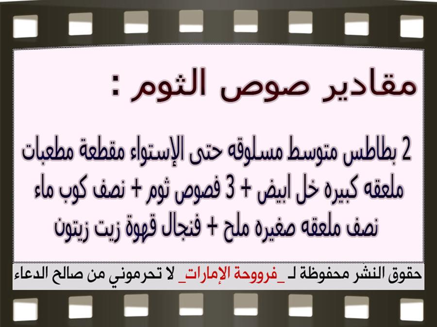http://3.bp.blogspot.com/-Qvo4gEnl1Hg/Vi-iu6CpfNI/AAAAAAAAXu4/GrXfcrvN4Zo/s1600/13.jpg