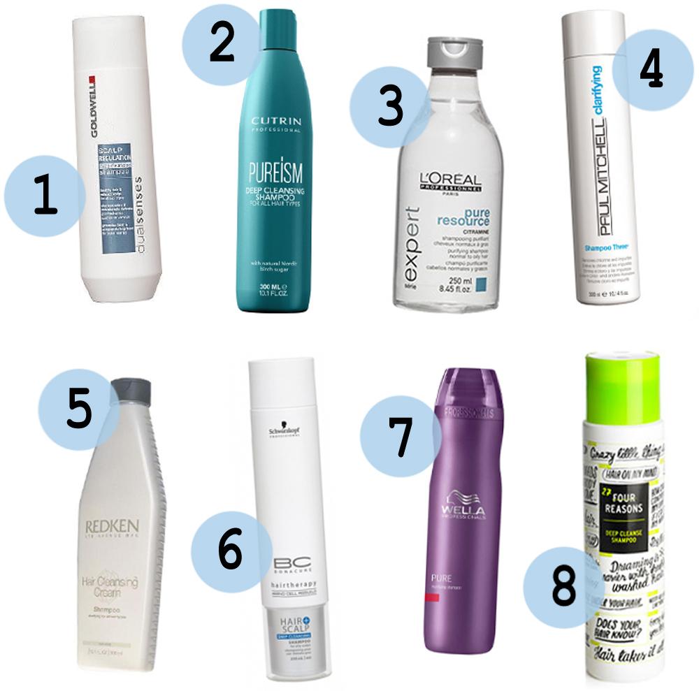 Tag Cutrin Syväpuhdistava Shampoo — waldon.protese-de-silicone.info 35be738d6f