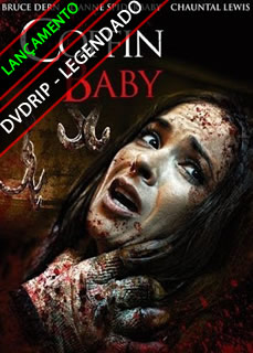 Assistir Coffin Baby Legendado | Filme Online |